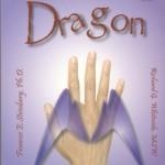 Becoming-Dragon