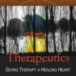 Circular_Therapeutic