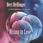 Rising in Love