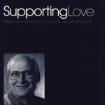 Supporting-Love