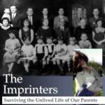 The Imprinters