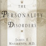 The-Personality-Disorders