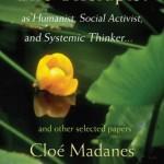 The Therapist Cloe
