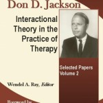 don-interactional_theory
