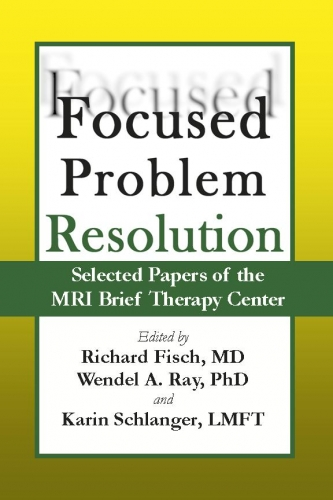 contributions of systemic ideas to psychological therapeutic practice His discovery, on editing applications of systemic family therapy  through  which he edited over 50 books, eight of which he contributed to himself   psychotherapy to synthesise and make use of these ideas in practice.