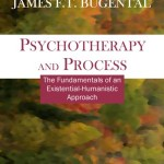 PSYCHOTHERAPY AND PROCESS